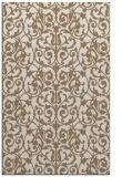 rug #282562    traditional rug
