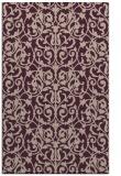 rug #282570 |  traditional rug