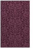 rug #282572 |  traditional rug