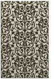 rug #282585 |  traditional rug