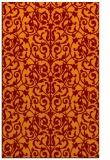 rug #282599    traditional rug