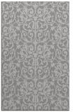 rug #282611 |  traditional rug
