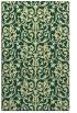 rug #282614 |  traditional rug