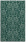 rug #282616 |  traditional rug