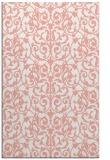 rug #282630 |  traditional rug
