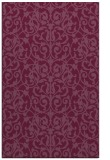 rug #282635 |  traditional rug