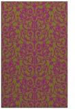 rug #282640 |  natural rug