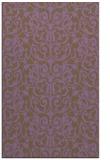rug #282644 |  traditional rug
