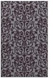 rug #282646 |  traditional rug