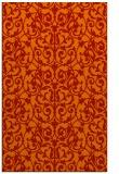 gainsborough rug - product 282654