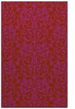 rug #282663 |  traditional rug