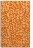 rug #282670 |  traditional rug