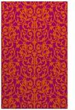 rug #282675 |  traditional rug