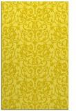 rug #282687 |  traditional rug