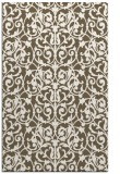 rug #282703 |  damask rug