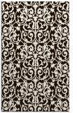rug #282706 |  traditional rug