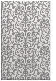 Gainsborough rug - product 282712