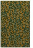 rug #282716    traditional rug