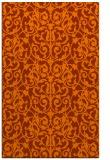 rug #282727    traditional rug