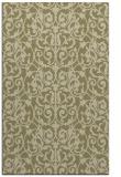 rug #282744 |  traditional rug