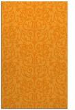 rug #282754 |  traditional rug