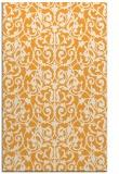 rug #282757 |  traditional rug