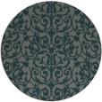 gainsborough rug - product 282889