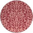 gainsborough rug - product 282977