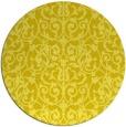Gainsborough rug - product 283040