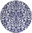 gainsborough rug - product 283041