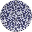 gainsborough rug - product 283042