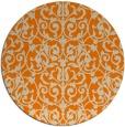 gainsborough rug - product 283078