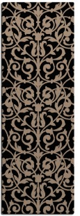 gainsborough rug - product 283125