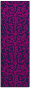 gainsborough rug - product 283141