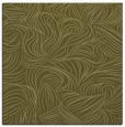 rug #283797   square light-green natural rug