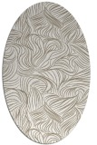 rug #283958 | oval popular rug