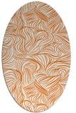 gathering rug - product 284085