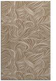 rug #284321 |  beige natural rug