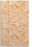 rug #284362    natural rug