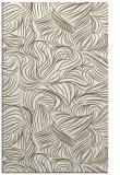 Gathering rug - product 284464