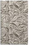 rug #284465    brown natural rug