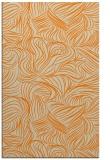 rug #284485 |  beige popular rug
