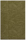 rug #284501    light-green natural rug