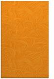 rug #284513 |  light-orange natural rug