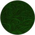 rug #284590   round rug