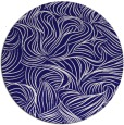 rug #284628 | round natural rug
