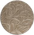 gathering rug - product 284673