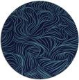 rug #284692 | round natural rug