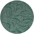 gathering rug - product 284727