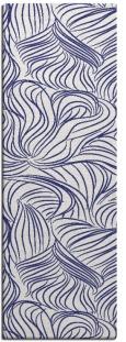 gathering rug - product 285153